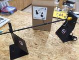 富士工業 ロッドクラフト用品 フィニッシングモーター