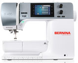 BERNINA 485