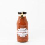 Tomatensauce scharf (klein)