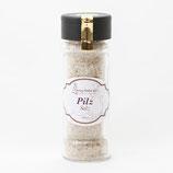 Pilz-Salz