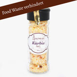 Kürbis-Salz