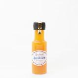 Aprikosen-Balsamico (klein)