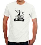 capoeira freedom