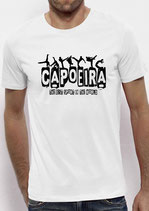 Capoeira the best sport