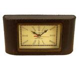 Tischuhr Art Deco Style