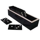 Dominospiel XL