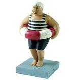Schwimmer Big John