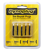 Dynaplug Repair Plugs (soft Tip)