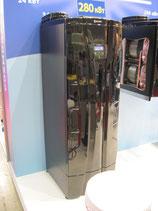 Конденсационный котёл MYdens 280, мощностью 280 кВт