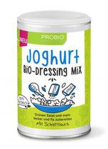 Bio Joghurt Mix-Dressing