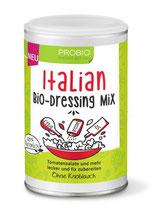 Bio Dressing -Mix-Italian