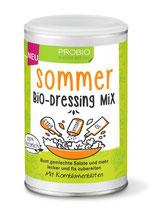 Bio Sommer Mix-Dressing