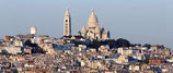 Montmartre Private Tour