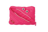 Zipit Monster Jumbo Pouch