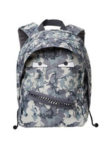 Zipit Grillz Junior Backpack