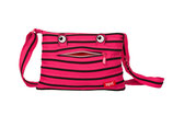 Zipit Monster Shoulder Bag