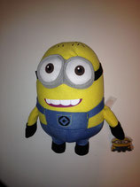 Minion Jerry M 20 cm in Plüsch
