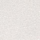 Glitterkarton, A4 weiss