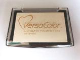 Stempelkissen, VersaColor 6x9,5cm