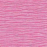 Krepp Papier rosa