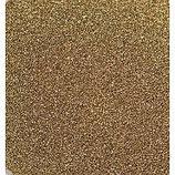 Stempelkissen, Encore 6x9,5cm, gold