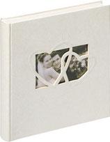 Fotobuch Hochzeit Sweet Heart