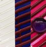Lascaux Impasto Gel 1, Acrly Struktur-Gel, Glanz