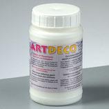 ArtDeco, Stofffestiger, 200ml
