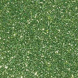 Glitterkarton, A4 hellgrün