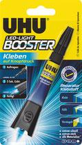 UHU Spezialkleber LED Booster