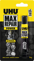UHU® Kraftkleber Max Repair 20g
