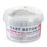 Easy Beton Paste, 350g