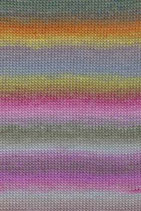 Lang Yarns Mille Colori Baby Farbe 052