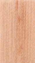Gedifra Arborea Farbe 2203 Light Earth