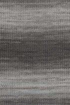 Lang Yarns Merino+ Color Farbe 022 Sand/Dunkelbraun