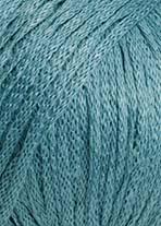 Lang Yarns Lino – Farbe 174 Meer