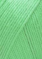 Lang Yarns Tissa Farbe 174 Mint