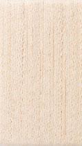 Gedifra Arborea Farbe 2202 Ivory