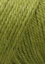 Lang Yarns Baby Alpaca Farbe 016, Kiwi