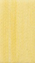 Gedifra Arborea Farbe 2205 Sunny