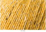 Rowan Felted Tweed –Farbe 181 Mineral