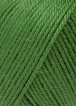 Lang Yarns Tissa Farbe 016 Gras Dunkel