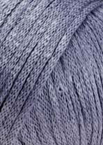 Lang Yarns Lino – Farbe 045 Violett