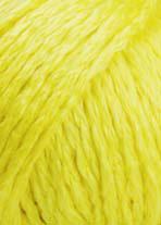 Lang Yarns Amira Farbe 013 Citron