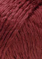 Lang Yarns Amira Farbe 063 Bordeaux