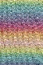 Lang Yarns Linello Farbe 0054