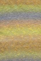Lang Yarns Linello Farbe 0050