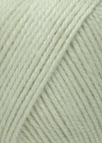 Lang Yarns Tissa- Farbe 002 Offwhite