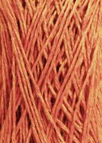 Canapa – Farbe 059 Orange