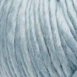 Masari GGH, Farbe 18 Arktisblau